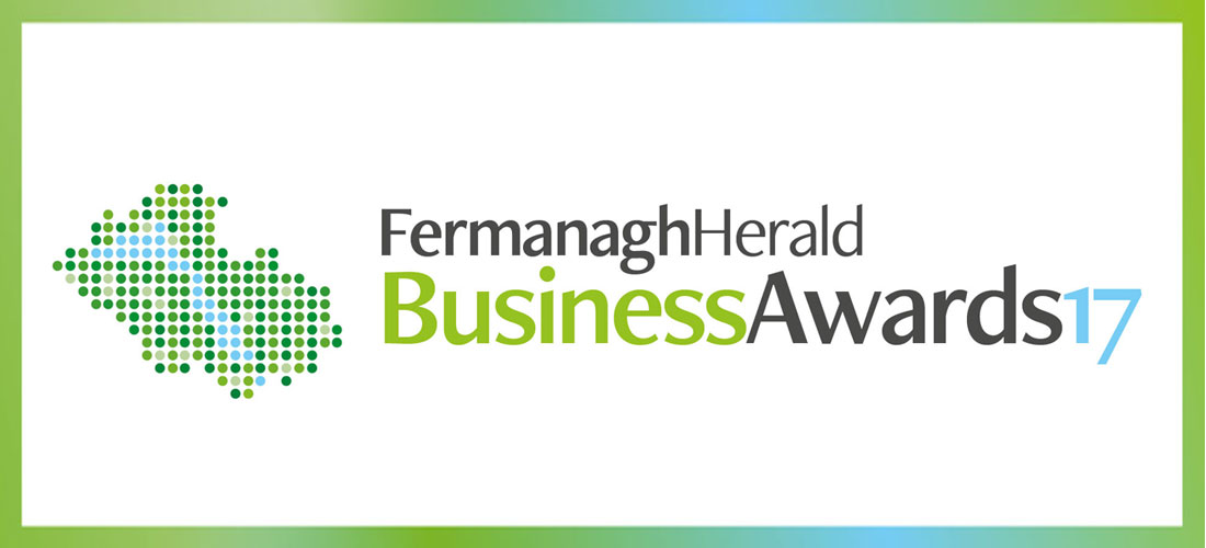Fermanagh Herald Business Awards 2017