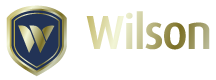 Wilson Insurance Brokers Ireland Retina Logo